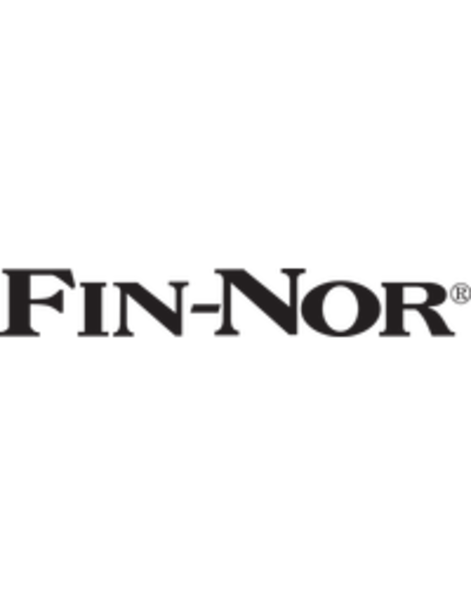 Fin-Nor BEARING WASHER