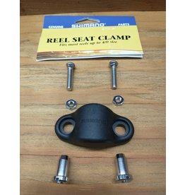 Shimano REEL SEAT CLAMP KIT