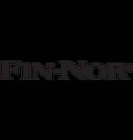 Fin-Nor OSC./TRANSMISSION GEAR