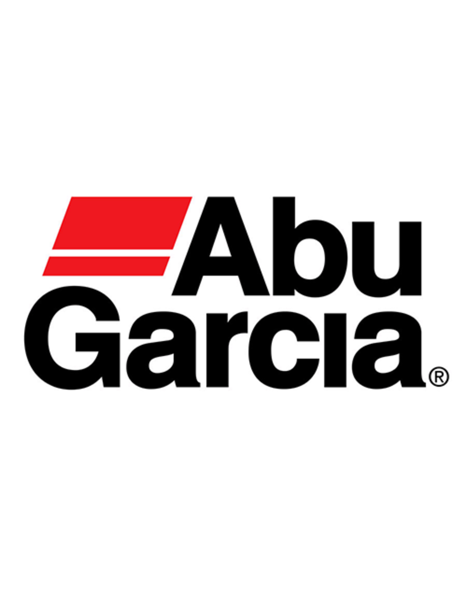 Abu Garcia CLICK BUTTON