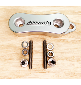 Accurate ATD 80,130 CLAMP KIT