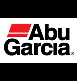 Abu Garcia SIDEPLATE LEFT W/ RIVETED PART/ NLA