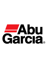 Abu Garcia BEARING HOUSING COMPLETED