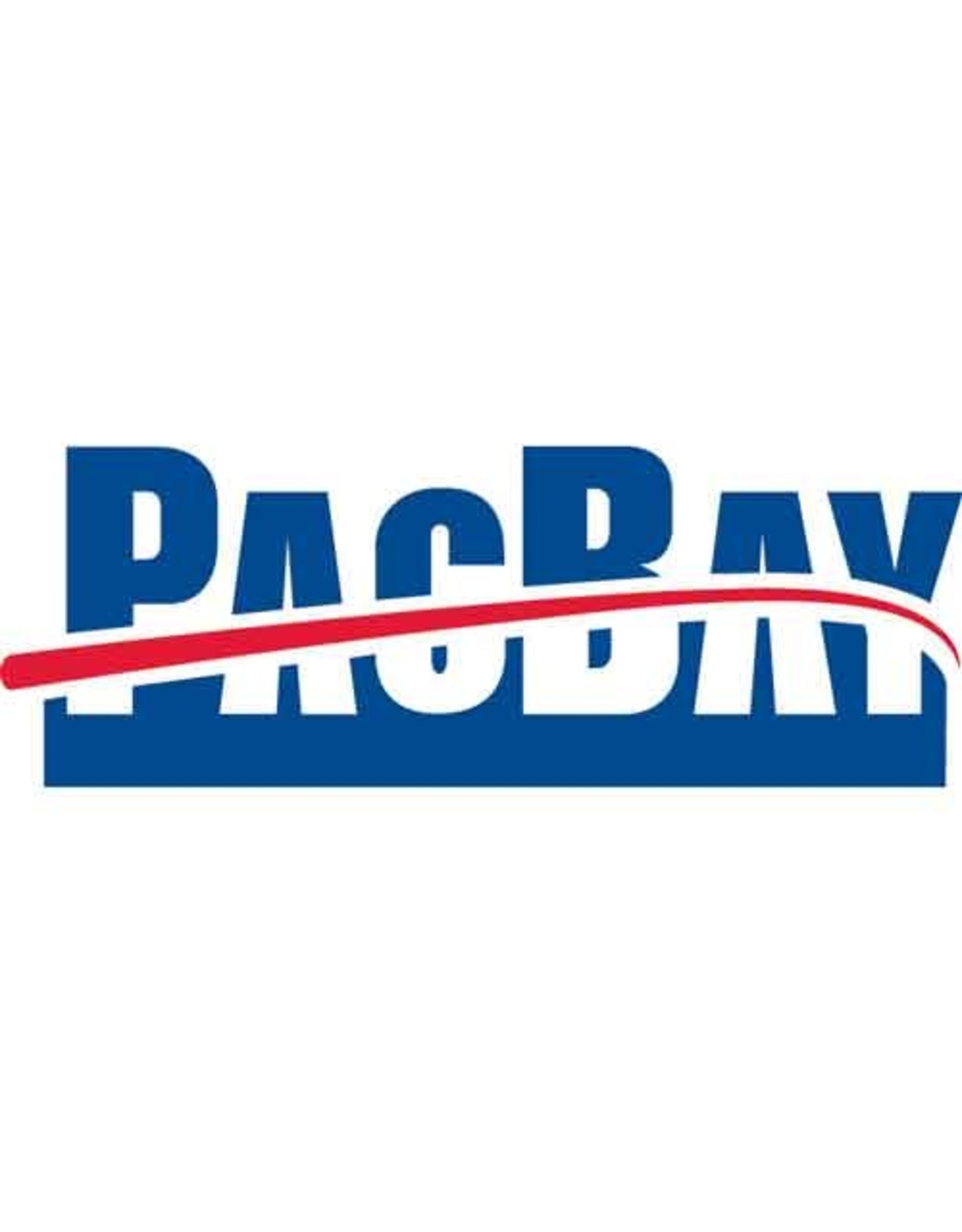 PacBay SV MINIMA GUIDE BLK E-COAT TIGOLD 30