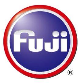 Fuji BYOG Black Alum Oxide Ring 30/ NLA