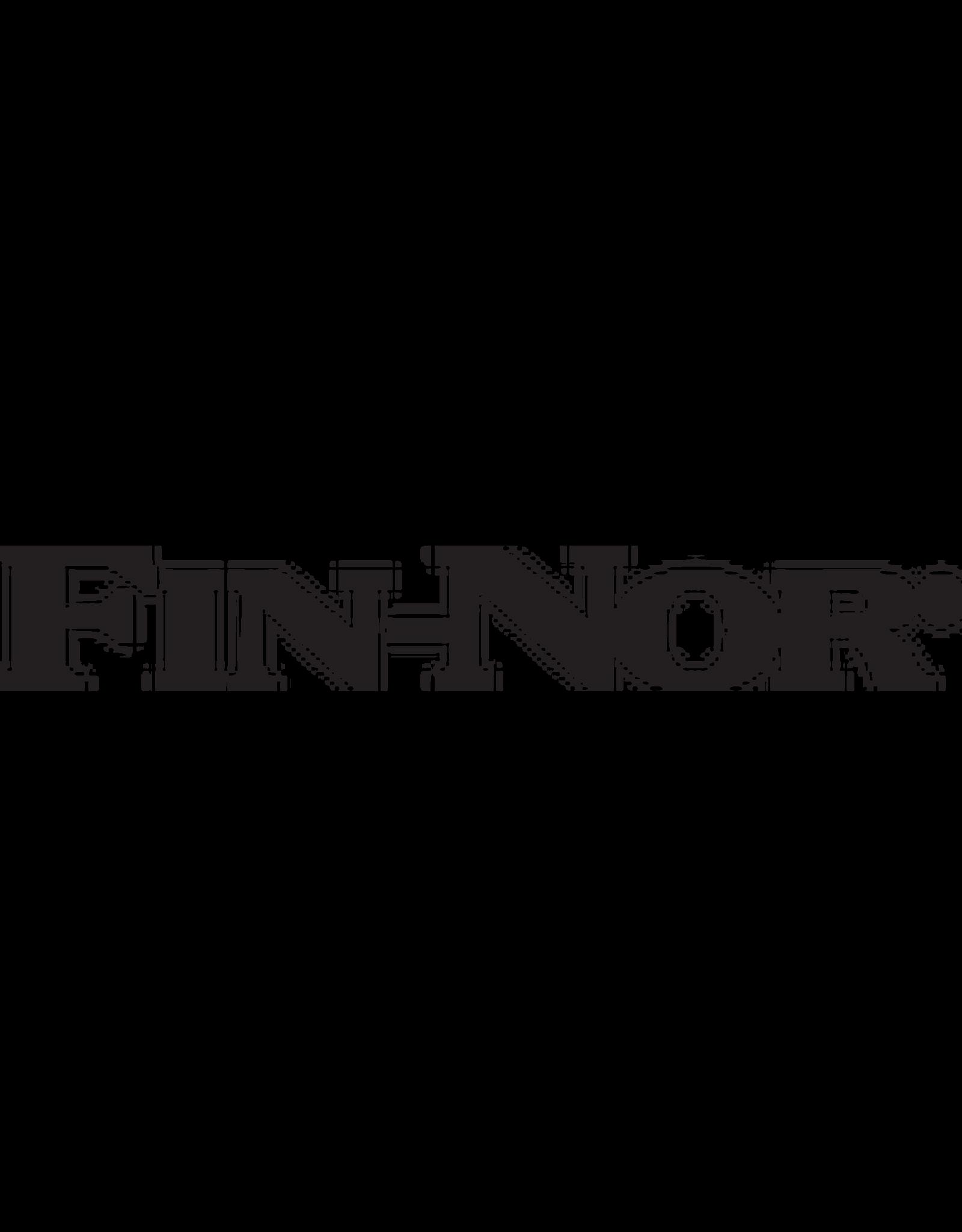 Fin-Nor ROD CLAMP