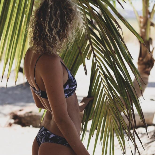 Palms Everyday Top