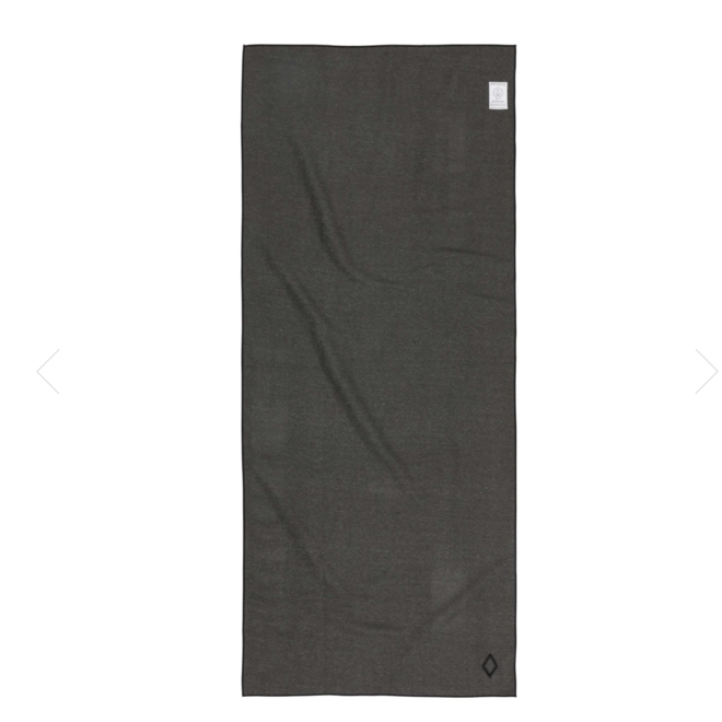 """Moon Phase"" Towel"