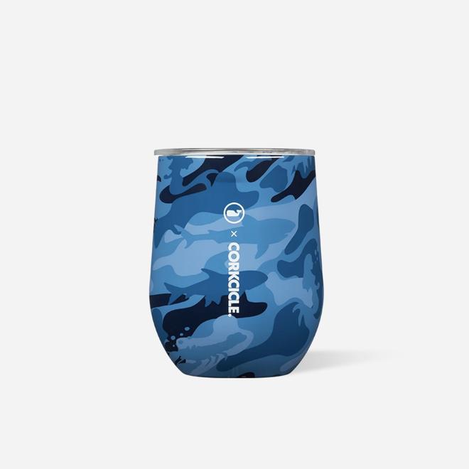 Vineyard  Vines Blue Camo