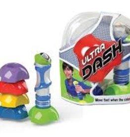 PlayMonster PlayMonster Ultra Dash Game