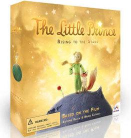 Asmodee GTS Asmodee The Little Prince Game
