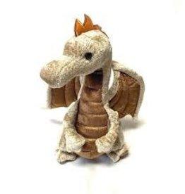 Douglas Douglas Elgar Taupe/Copper Dragon