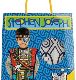 Stephen Joseph Stephen JosephnCreate Your Own Costume Pirate