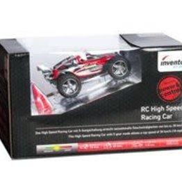Invento HQ Kites & Designs Invento R/C High Speed Racing Car Assortment
