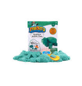 Relevant Play Relevant Play Mad Matt*r Quantum Builders Pack 10 oz -Teal