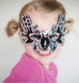 Creative Education Creative Education Great Pretenders Sequin Bat Mask