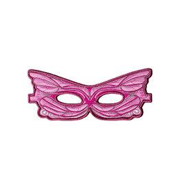 Douglas Douglas Dreamy Dress-Ups Pink Fairy Mask