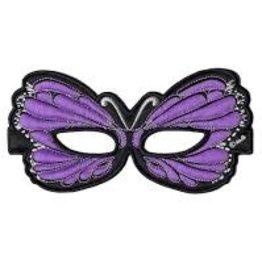 Douglas Douglas Dreamy Dress-Ups Butterfly Mask, Purple