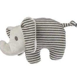 Mary Meyer Mary Meyer Afrique  Rattle-Elephant