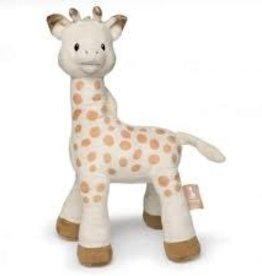 Mary Meyer Mary Meyer Sophie la Giraffe Soft BabyToy