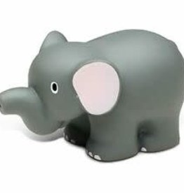 Cota Global Cota Bath Buddies-Elephant