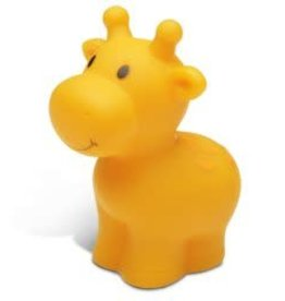 Cota Global Cota Bath Buddies-Giraffe Bath Squirter