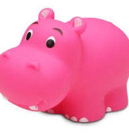 Cota Global Cota Bath Buddies-Hippo Bath Squirter
