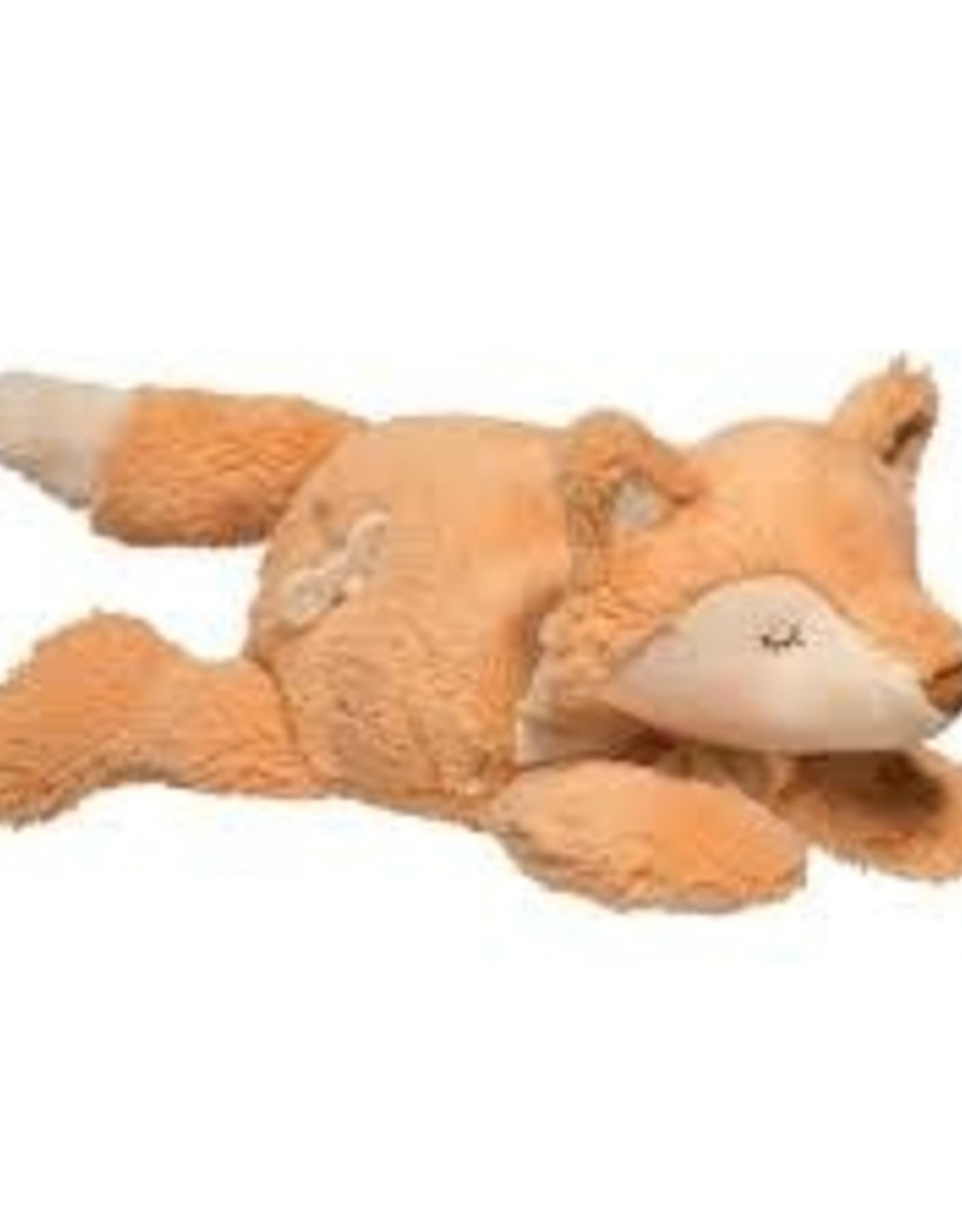 Douglas Douglas Musical Fox Baby Toy