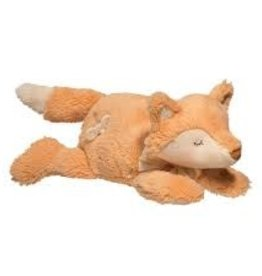 Douglas Douglas Musical Fox Baby Toy