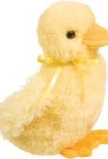 Douglas Douglas Quacker Yellow Duck