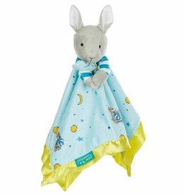 Kid's Preferred Kids Preferred Goodnight Moon Blanket Bunny