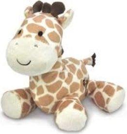Carter's Kids Preferred Carter's Giraffe Waggy Musical Baby Toy