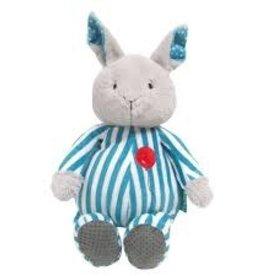 Kids Preferred Kids Preferred Goodnight Moon Pajama Bunny Beanbag