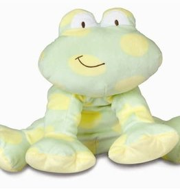 Kids Preferred Kids Preferred Allergy Free Spotted Frog Large 47310