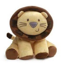 """Gund Gund Baby Playful Pals 8"""" Lion"""