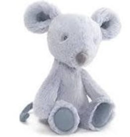 Gund Gund Baby Toothpick Mouse Small