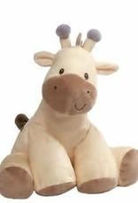 Gund Gund Baby Playful Pals Lovey-Giraffe
