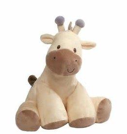 Gund Gund Baby Playful Pals-Giraffe