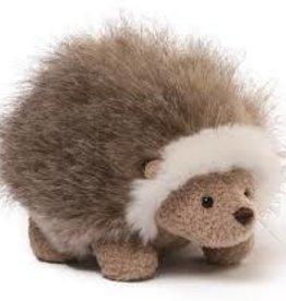 """Gund Gund Oliver 8"""" Hedgehog"""