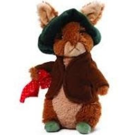 Gund Gund Classic Beatrix Potter Benjamin Bunny