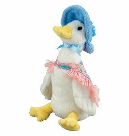 Gund Gund Classic Beatrix Potter Jemima Puddle Duck