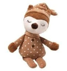 Gund Gund Baby FOREST FRIENDS PLUSH FOX-FARLEY