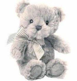 Gund Gund Baby Grayson Bear Rattle