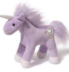 Gund Gund Unicorn Chatters-Lavender