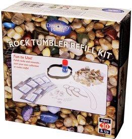 Elenco Elenco Rock Tumbler Refill Kit