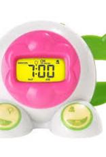 PlayMonster PlayMonster Ok To Wake Alarm Clock/Nightlight