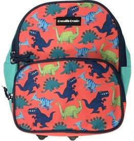 Crocodile Creek Crocodile Creek Junior Dinosaur Backpack
