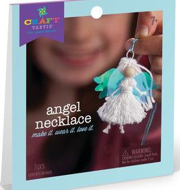 Ann Williams Group Ann Williams Angel Necklace Kit