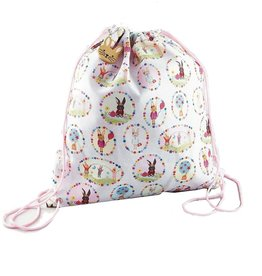 Floss & Rock Floss & Rock Bunny Kit Bag
