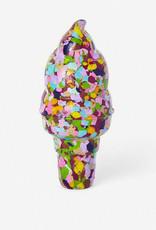 Kid Made Modern Kid Made Modern Ice Cream Crayon